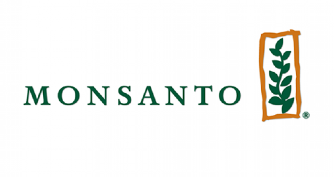 Monsanto Verdict Upheld; Award Cut to $78M