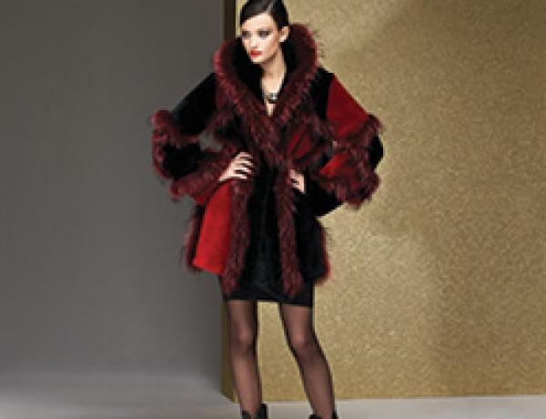 Musi Furs