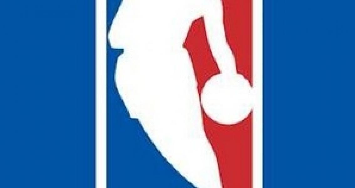 NBA Does Gambling Data Deal