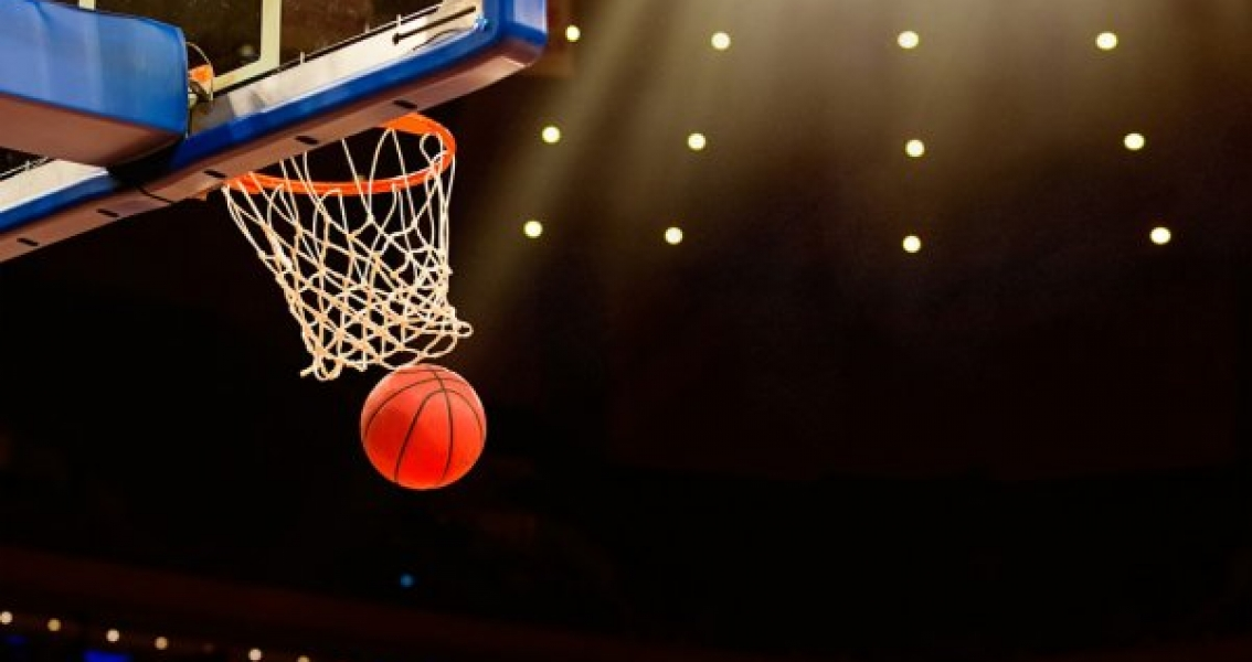 NBA Restarts July 30