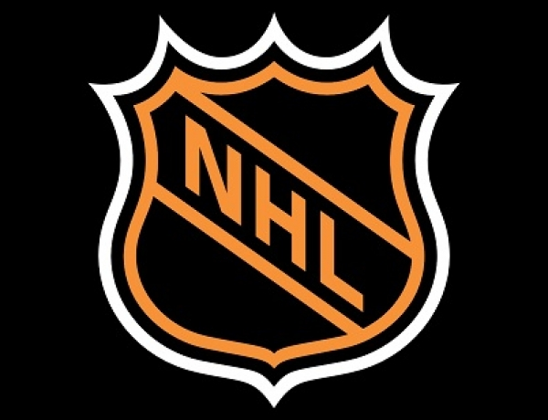 NHL & MGM Team Up on Gambling