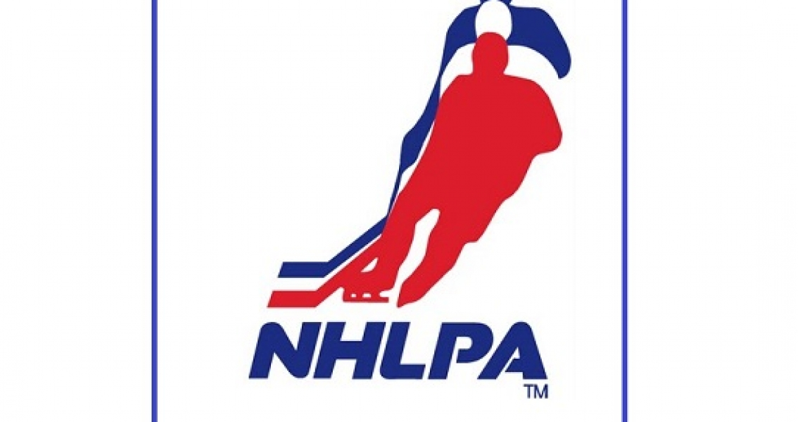 NHLPA Opts Not to Re-open CBA