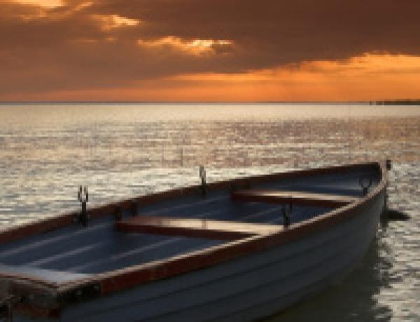 Nova Scotia Boatbuilders Association