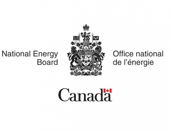 National Energy Board Being Terminated