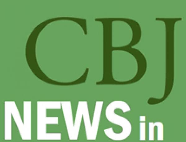 CBJ News in Review: focus on Renewables