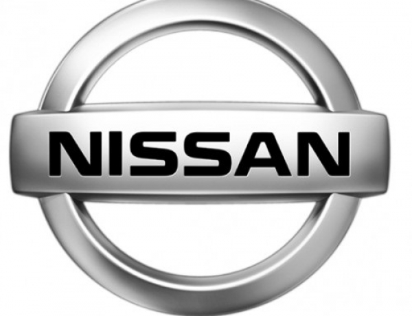 Nissan Has New President & CEO