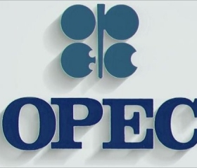Oil Rises 6% on OPEC Agreement
