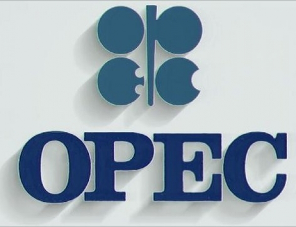 OPEC Told To Reduce Pricing — Now!