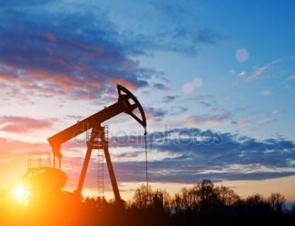 Oil Supply May Outpace Demand