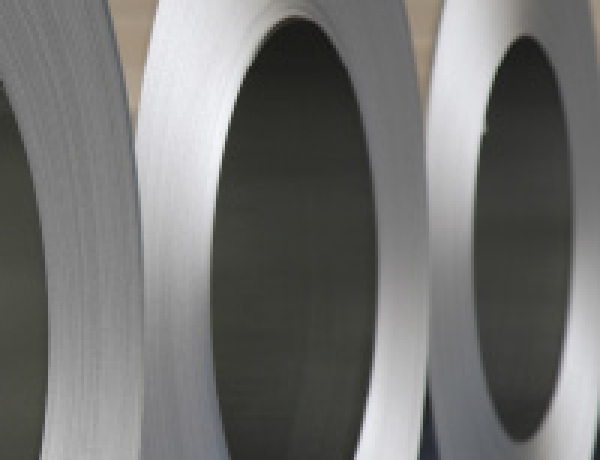 ArcelorMittal investing in Canada