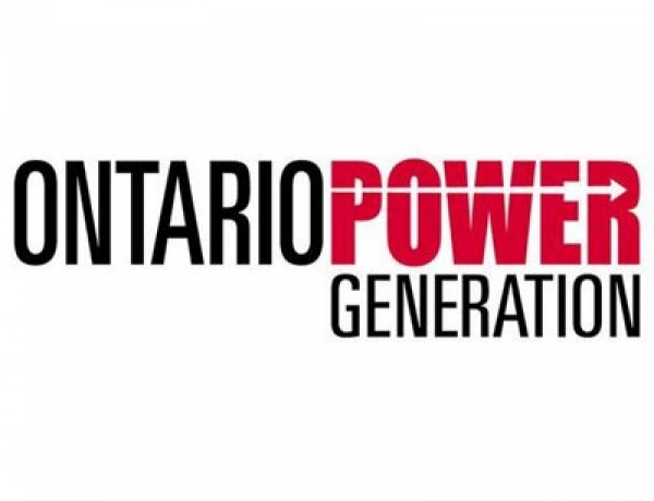 Ontario Power-less to Strike