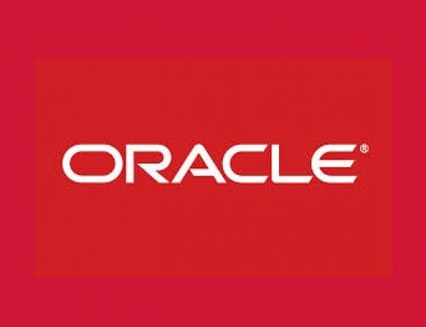 Oracle Misses Revenue Target