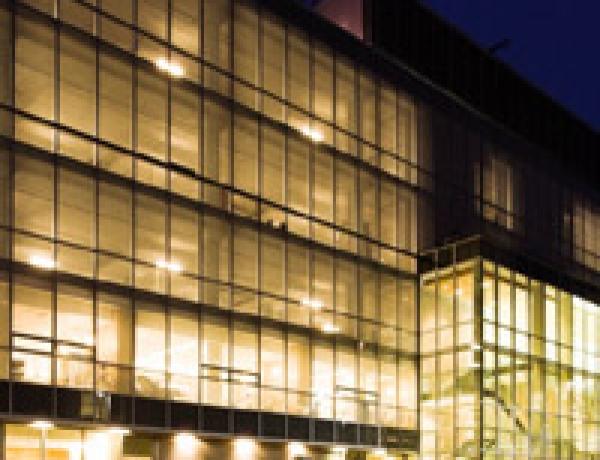 Ottawa Hospital Cancer Centre