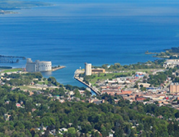 City of Owen Sound