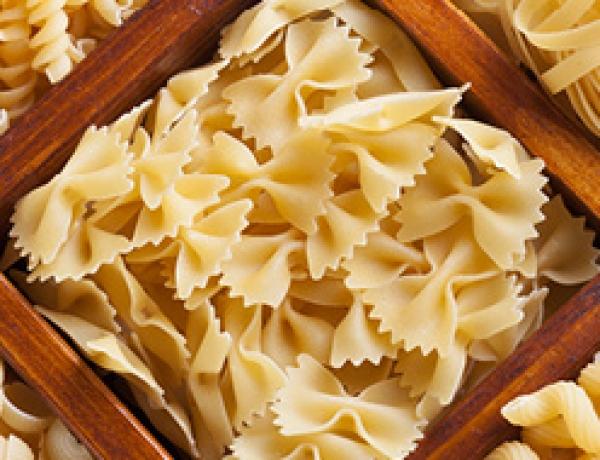 Palma Pasta