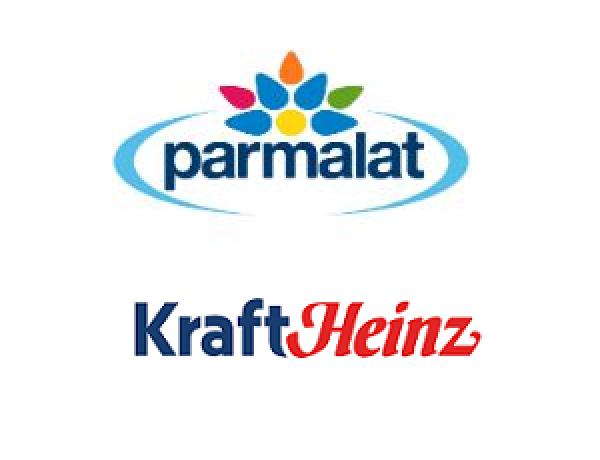 Kraft Heinz Parmalat Deal Can Proceed