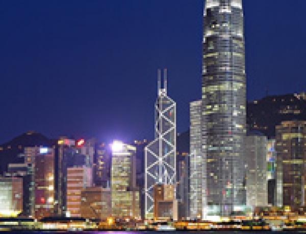 Lucrative Energy Deals Await, But Will Chinese Bureaucracy Hinder Such Deals?