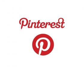 Pinterest Shares Up 25% at IPO