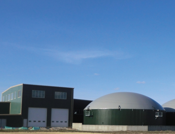 PlanET Biogas Solutions