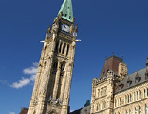 Federal Election results bode well for Canadian/U.S. border initiative