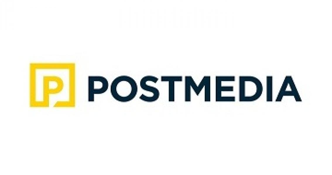 Postmedia Decline Continues