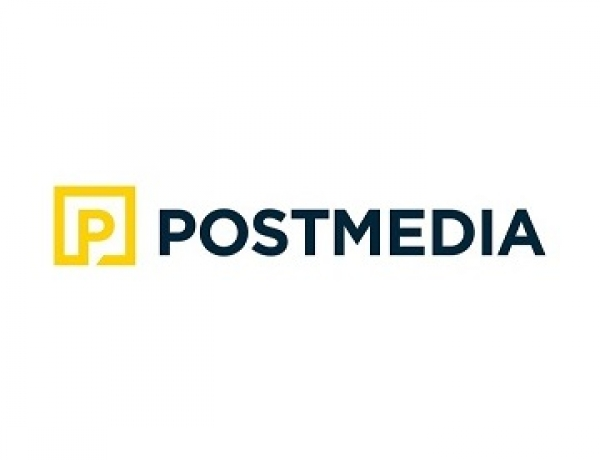 More Changes Coming At Postmedia