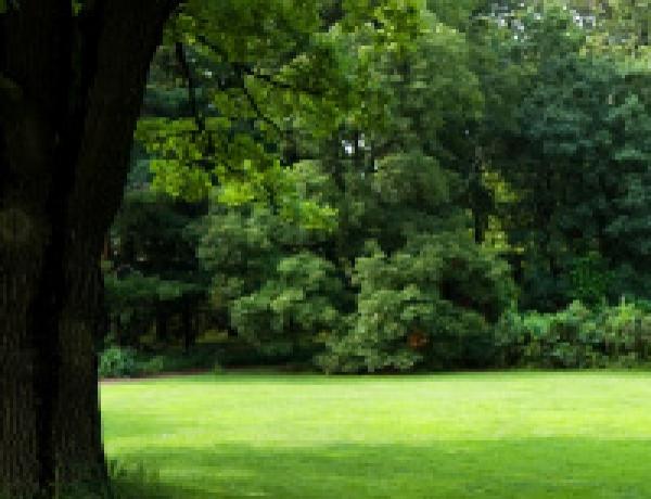 Premier Tech Home & Garden