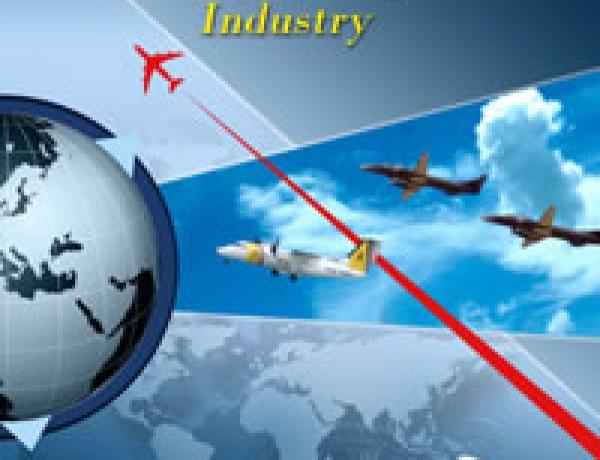 Provincial Aerospace