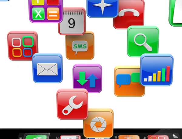 QuickMobile a World Leader in Business Apps Development