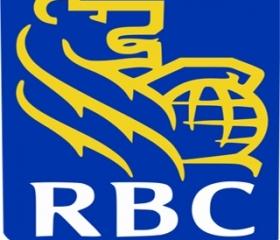 RBC Quarterly Profit Up