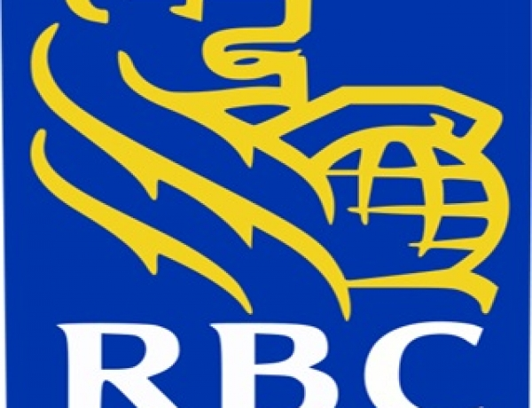 RBC Posts $12.4B Profit