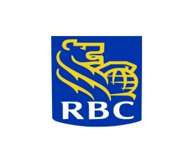 RBC Quarterly Profit Up