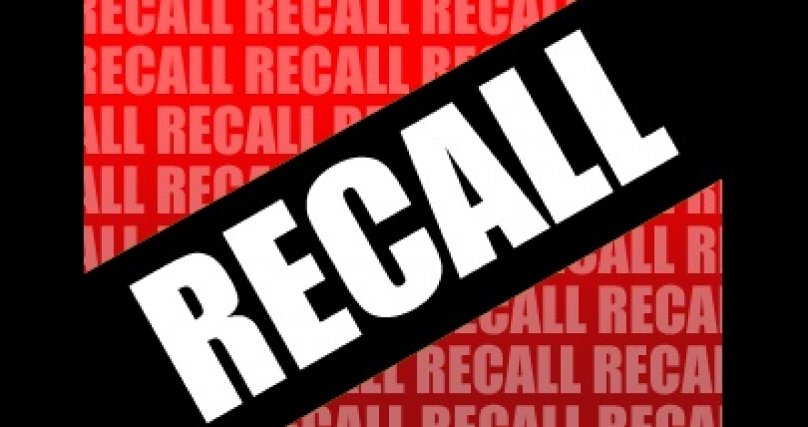 GM Recalling 7 Million Vehicles