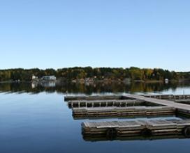 The Municipality of Red Lake