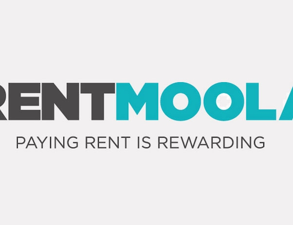 RentMoola Announces Launch of Next Generation Pre-Authorized Debit Payments in Partnership with BMO Financial Group