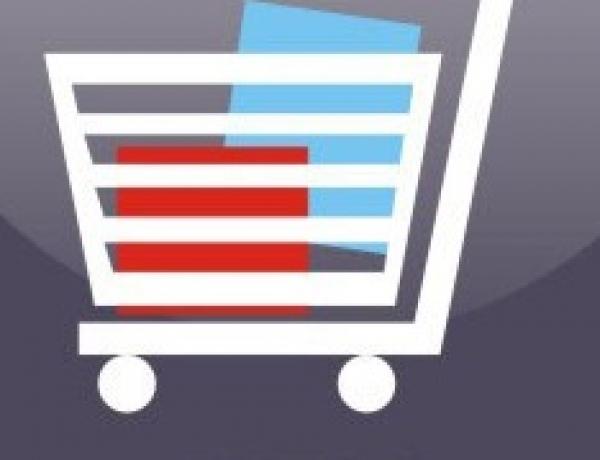 Retail Sales Up in November