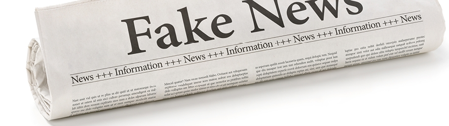 Rigorous Journalism Can Save Us from Fake News