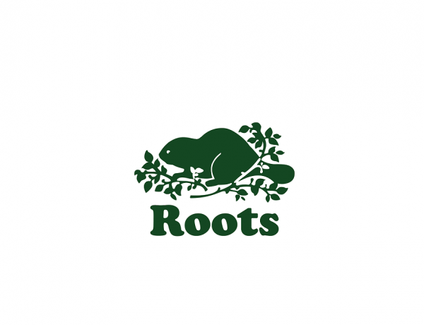 Roots Releases 4th Quarter Numbers