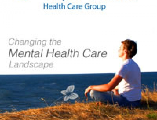Royal Ottawa Health Care Group