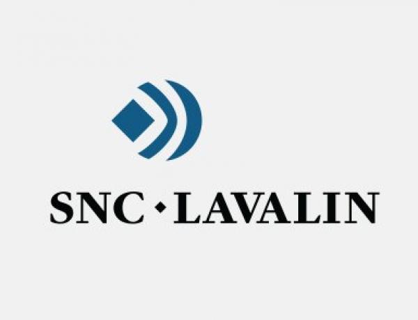SNC-Lavalin Posts Big 4th-Qtr Loss