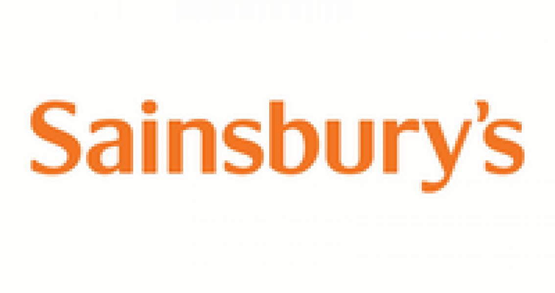 Sainsbury's Merger Blocked in UK