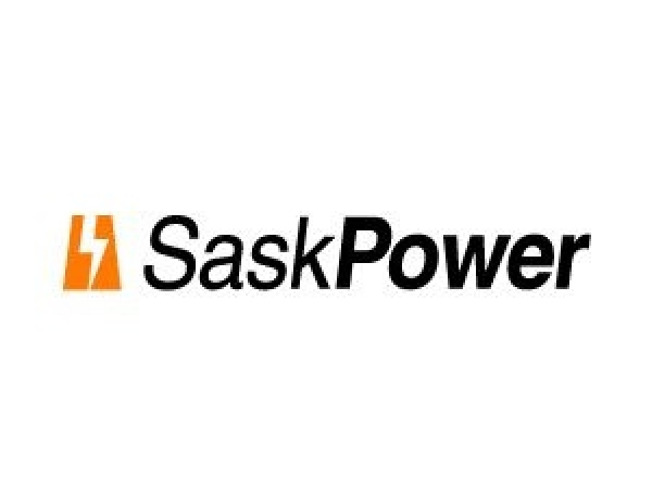 SaskPower and Manitoba Hydro Reach Deal