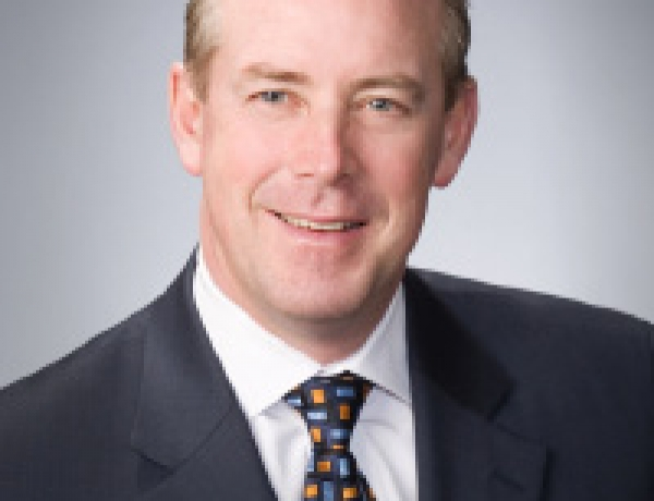 Interview with Saskatchewan Health Minister Don McMorris