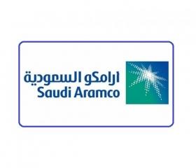 Saudi Aramco Profit Down 73%