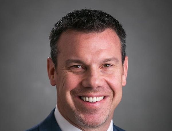 Bell Named GM Canada President