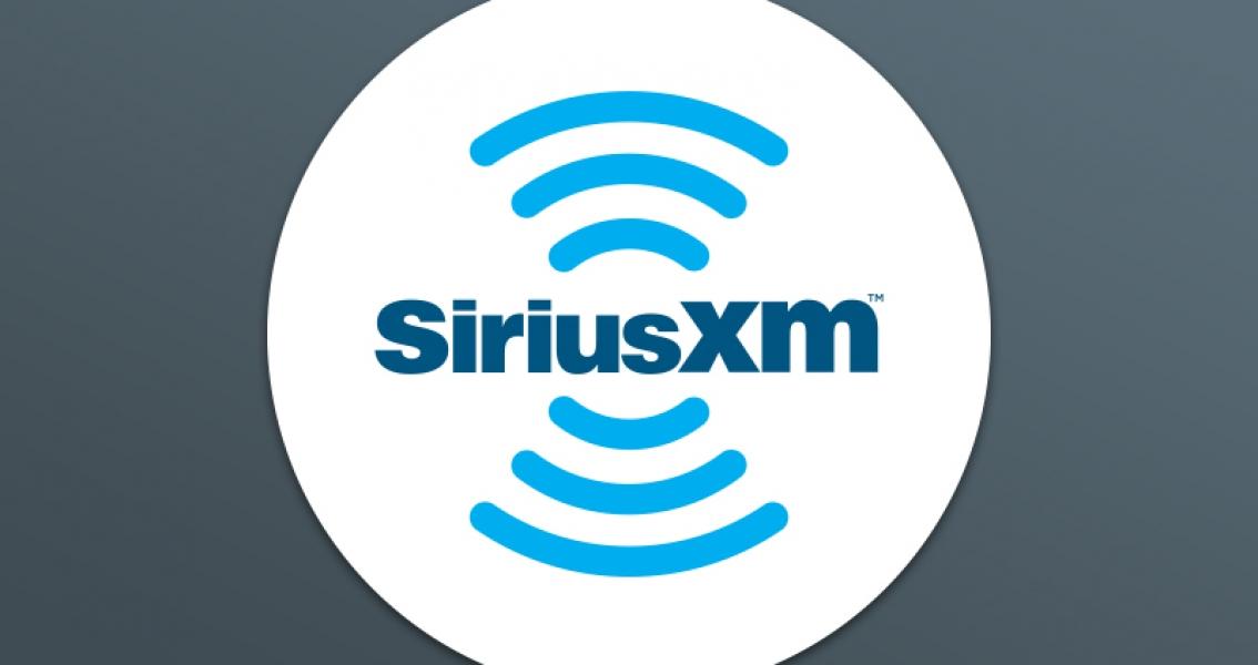 SiriusXM Buys Pandora