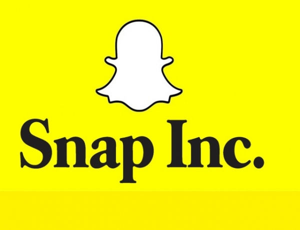 Snap Inc. Cutting 120 Engineers