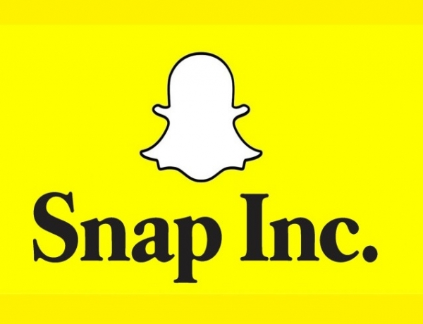 Snap Loses Users in 2nd Quarter