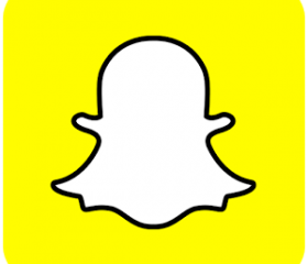 Snap Inc. Loses Another CFO