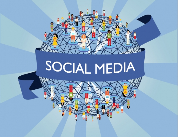 Businesses Lacking a Social Media Strategy Are At Risk In 2013